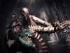 dead-space-2-1