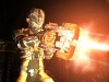 dead-space-2-10