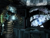 dead-space-2-3
