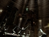 dead-space-2-4