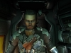 dead-space-2-5