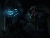 dead-space-2-6