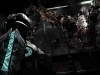 dead-space-2-8