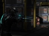 dead-space-2-9