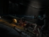 deadspace2002