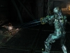 deadspace2003