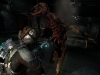 deadspace2004