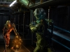 deadspace2005