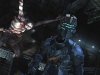 deadspace2009