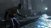 dishonored-die-maske-des-zorns-05