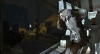 dishonored-die-maske-des-zorns-06