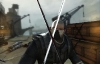 dishonored-die-maske-des-zorns-26