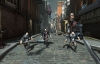 dishonored-die-maske-des-zorns-27