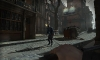 dishonored-die-maske-des-zorns-33