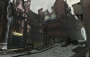 dishonored-die-maske-des-zorns-37