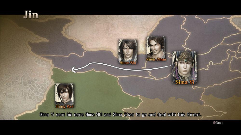 dynasty-warriors-7-07