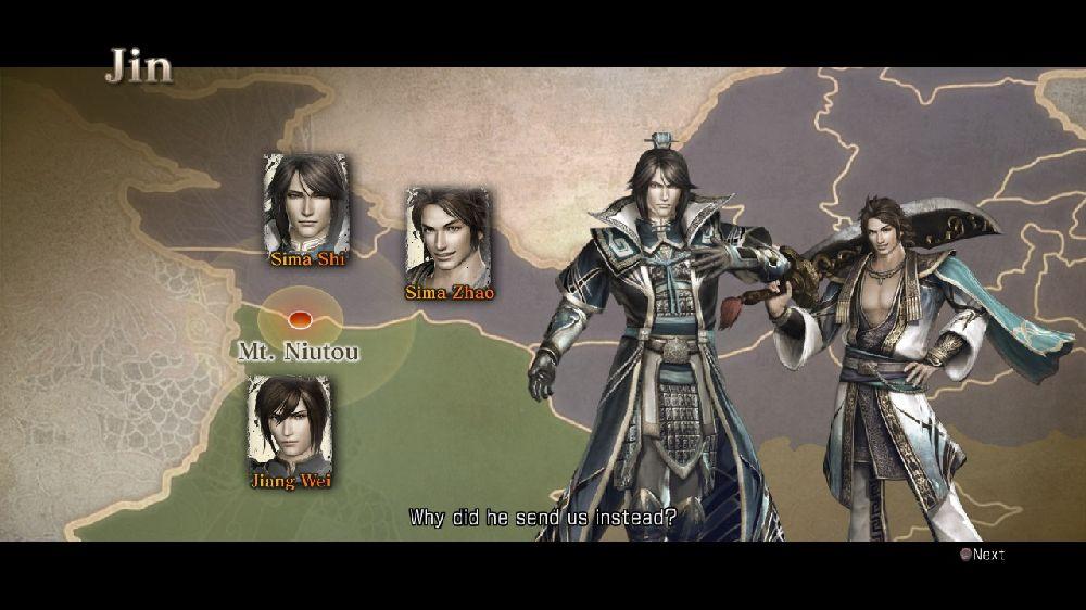 dynasty-warriors-7-08