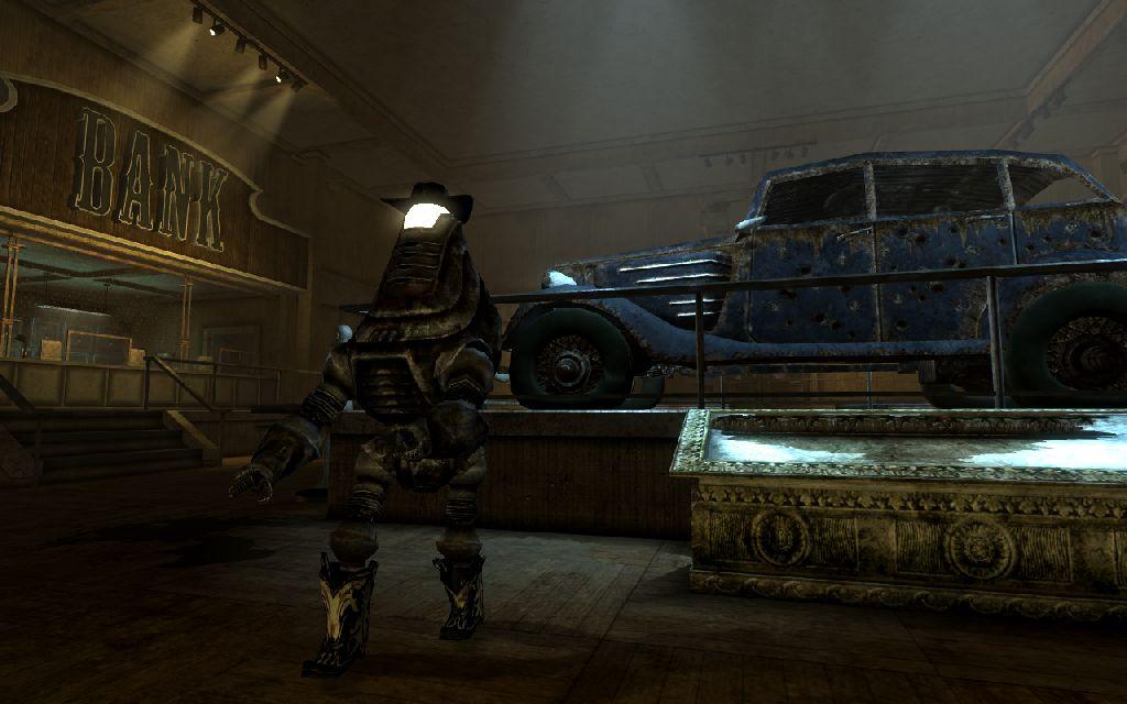 fallout-new-vegas-011