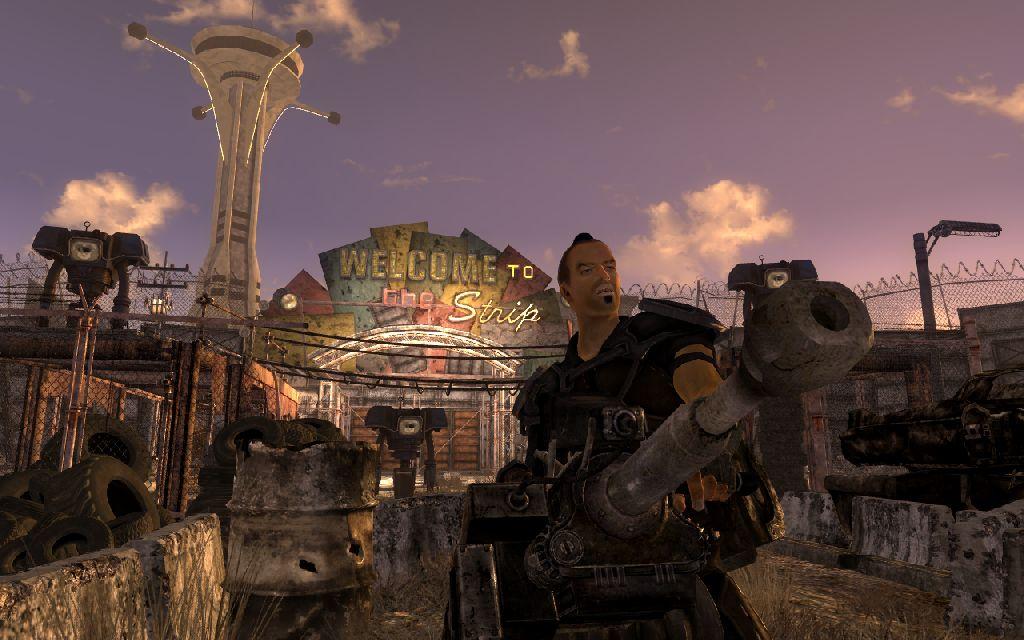 fallout-new-vegas-012