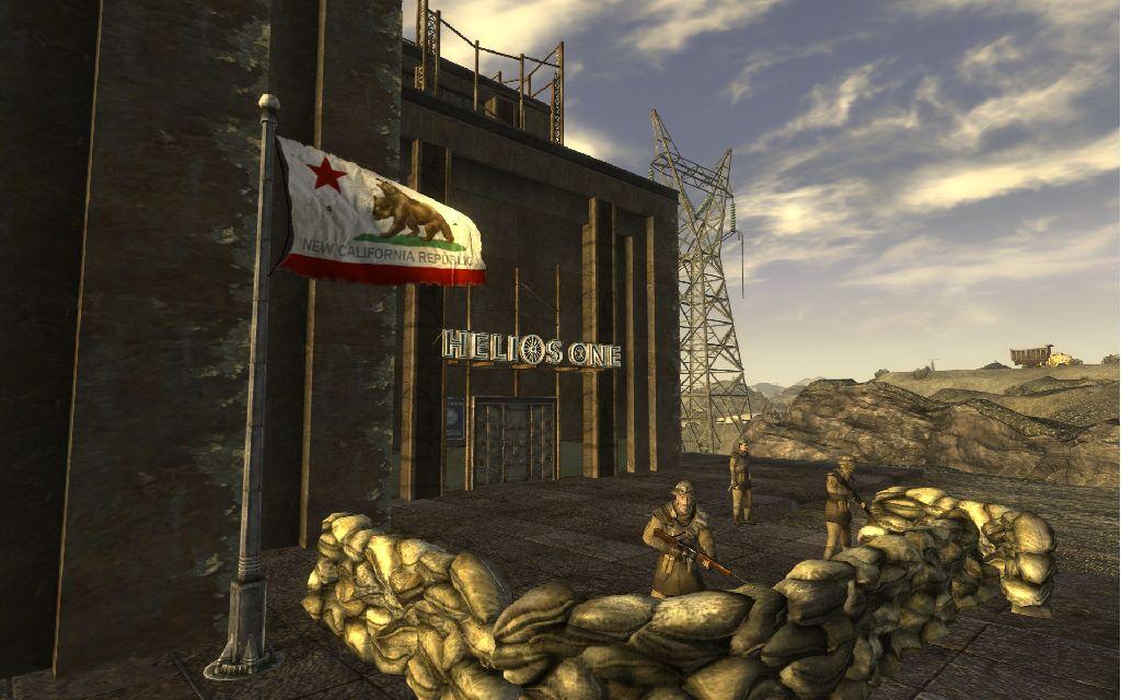 fallout-new_vegas_004