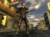 fallout-new-vegas-001