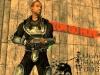 fallout-new-vegas-003