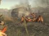 fallout-new-vegas-009
