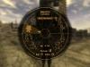 fallout-new_vegas_002