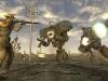 fallout-new_vegas_005