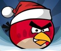 angrybirds_weihnacht_logo