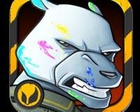 battlebears_logo