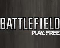 battlefieldplay4free_logo