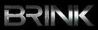 brink_logo