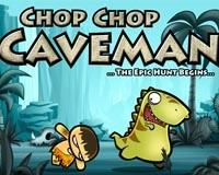 caveman_logo