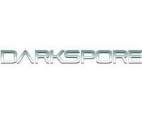 darkspore_logo