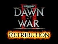 dawnofwarii_logo