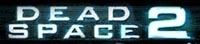 deadspace2_logo