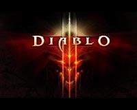 diablo3_logo