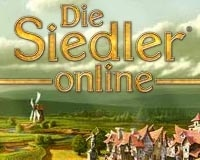 diesiedleronline_logo