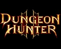 dungeonhunter2_logo