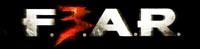 fear3_logo