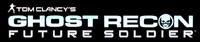 grfs_logo