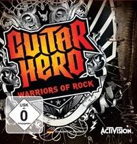 guitarhero_wor_cover