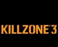 killzone3_logo