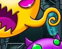 linkoidz_logo
