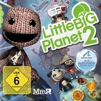 littlebigplanet2_cover
