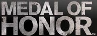medalofhonor_logo