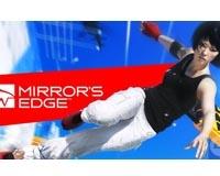 mirrorsedge_logo