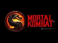 mortalkombat_logo