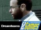 pcgames_dreamteams